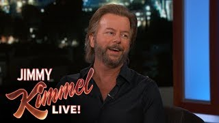Video Chris Rock Told David Spade He Was Fat MP3, 3GP, MP4, WEBM, AVI, FLV Desember 2018