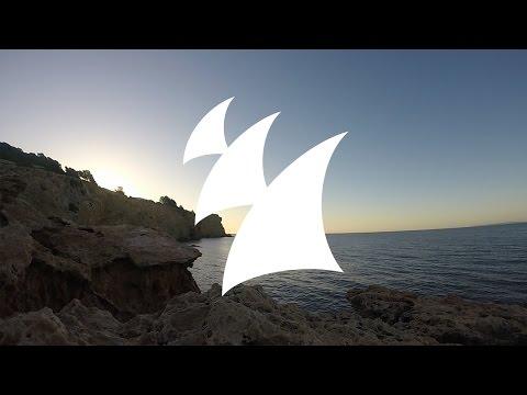 Mount & Nicolas Haelg - Something Good (Radio Edit) (видео)