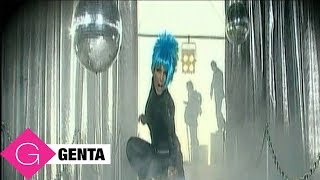 Genta Ismajli - Sa Ilaqe (Official Video)