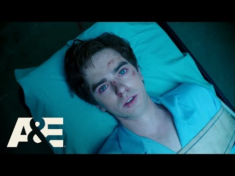 Bates Motel Season 4 (Teaser 'Breakdown')