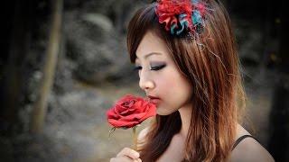 Rov Xaav Txug Lub Neej Yaav Taag (Hmong Christian Song)