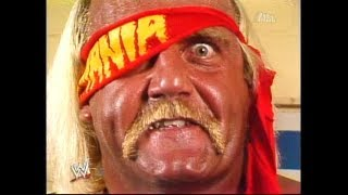 Video WWF Greatest Matches Hulk Hogan vs Magnificent Muraco Cage Match 6/21/85 MP3, 3GP, MP4, WEBM, AVI, FLV Agustus 2018