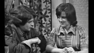 Chlapi Jak Se Patří (TV Film,1977)