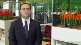 Le regole fiscali di transizione e prima applicazione dei nuovi principi contabili.  Marzo 2017