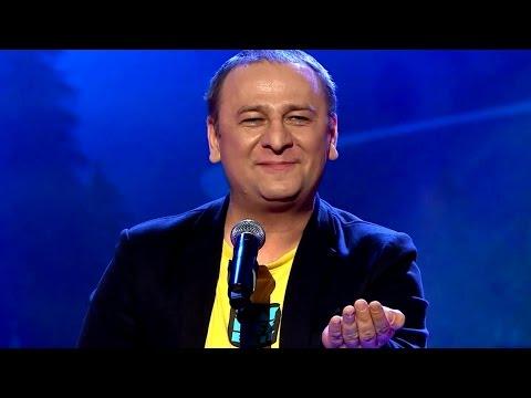 Grzegorz Halama - Cukierki dla panienki mam