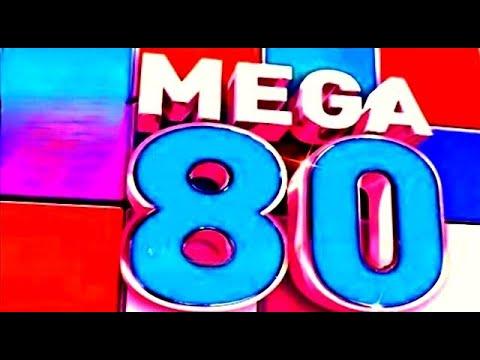 DISCOTECA ANNI 80 MEGA MIX BY STEFANO DJ STONEANGELS