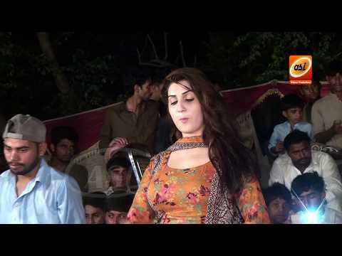 Video Roshni latest mujra 2017 Afsos Beqadre Lokan Abid Kanwal Asi Productions Pk mujra download in MP3, 3GP, MP4, WEBM, AVI, FLV January 2017