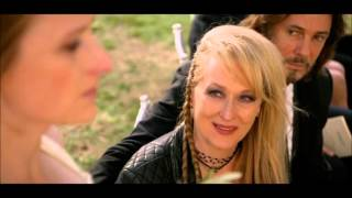 Nonton Ricki And The Flash - Drift Away (Music Video) Film Subtitle Indonesia Streaming Movie Download