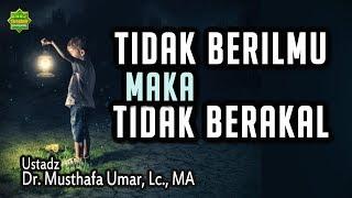 Video 15. Memanfaatkan Akal Dalam Mengenal Allah (Tafsir QS. Al-Ankabut 41-43) | Dr. Musthafa Umar, Lc. MA MP3, 3GP, MP4, WEBM, AVI, FLV Oktober 2018