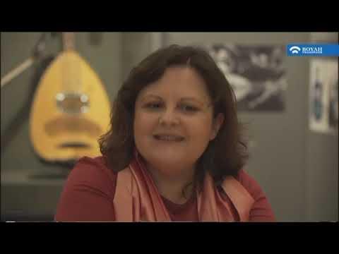 Πολιτισμικές Αλληλ-επι-δράσεις: Η Άυλη Κληρονομιά (23/06/2019)