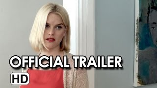 Nonton Some Velvet Morning Official Trailer #1 (2013) - Alice Eve HD Film Subtitle Indonesia Streaming Movie Download