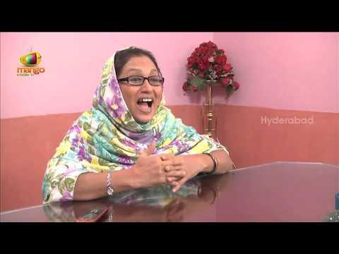 Readymade Dulha - Part 4 - A Hyderabadi Comedy Movie
