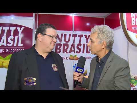 3749 Nutty Brasil