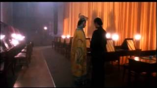 Nonton Gender Ambiguity In Farewell My Concubine Film Subtitle Indonesia Streaming Movie Download