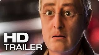 Nonton Anomalisa Official Trailer  2016  Film Subtitle Indonesia Streaming Movie Download