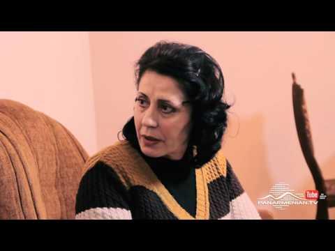Erjankutyan Artsunqnere Episode 53