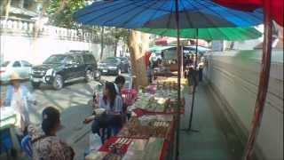 Must See Bangkok Worlds Largest Amulet Market Thailand