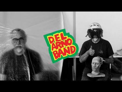 Del Arno Band tvrdi da 'Sudbina je svih da prođu'