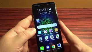 Unboxing Honor 10, prime impressioni e confronto Huawei P20 Pro