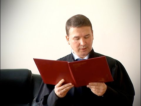 13 лет тюрьмы для ревнивца - DomaVideo.Ru