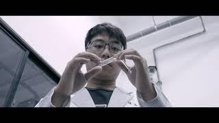 前瞻製造系統頂尖研究中心(10分鐘)