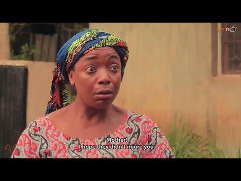 Idakeji Aye Latest Yoruba Movie 2018 Drama Starring Adunni Ade | Bimbo Akintola | Akeem Adeyemi