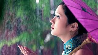 Video 醉美傷感女聲極品HIFI汽車音響車載 失戀必聽的歌單 Beautiful Chinese Songs MP3, 3GP, MP4, WEBM, AVI, FLV Juli 2019