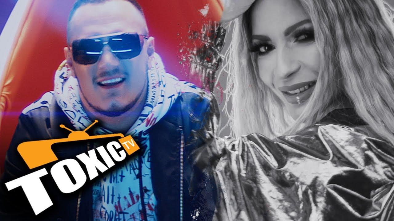 Skupo bi te platio – Vanja Mijatović i Gastoz