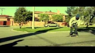 Odd Future Skate