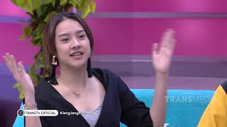 Video BROWNIS - Brandon Ternyata Bisa Bahasa Jawa (7/3/19) Part 3 MP3, 3GP, MP4, WEBM, AVI, FLV Maret 2019