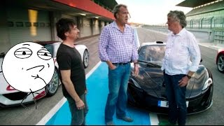 Was the Grand Tour Any Good? by That Dude in Blue