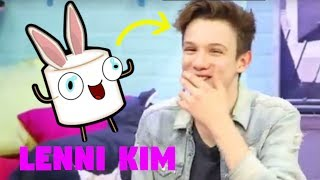 Nore star e GULLI avc YOLO affronte le challenge CHUBBY BUNNY SONG pour vous faire gagner. ON PARTAGE a fond...