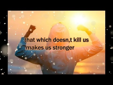 Positive quotes - self motivation and positive attitude quotes