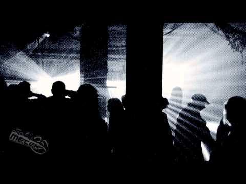 Metek Sound System - BlackOut