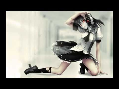 Na Na-Trey Songz (NIGHTCORE)