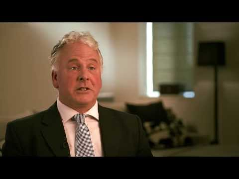 Savills Prime Lettings - an introduction to our prime lettings team