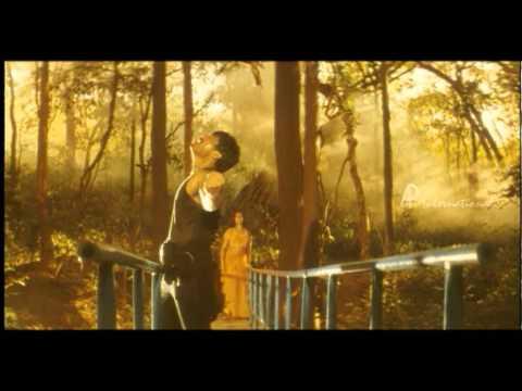 Kadhal Kisu Kisu   Tamil Movie   Scenes   Clips   Comedy   Songs   Kadhal Arimugama Song