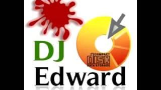 1 11 54 Nonstop House Mix by Dj edward 1 2