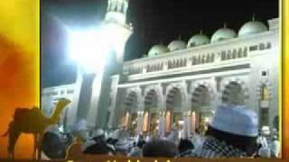 Video MUHAMMAD S A W NABIYNA   Arabic Naat without MUSIC MP3, 3GP, MP4, WEBM, AVI, FLV Agustus 2018