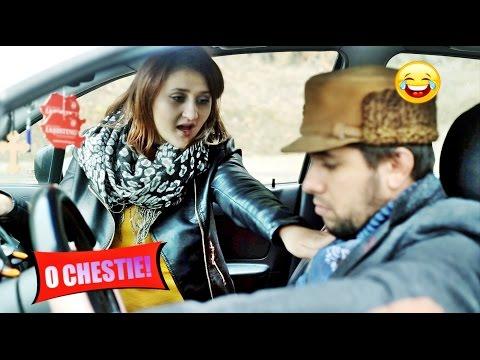 Paduraru Mitică primeşte o oferta de nerefuzat :)) #3Chestii