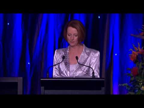 2012 Ethnic Business Awards – Guest Speech – Prime Minister the Honourable Julia Gillard
