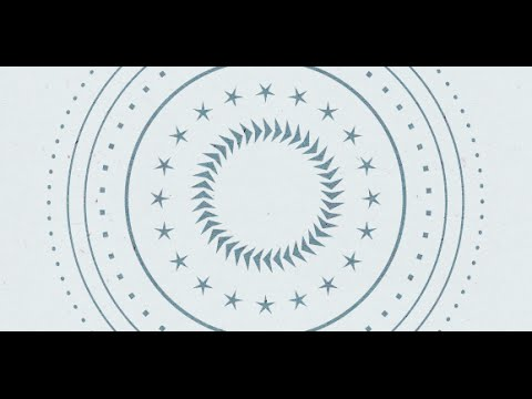 How to Repeat Any Shape Along a Circular Path in Illustrator