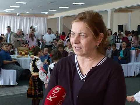 U Mihajlovcu održan 18. Sajam mleka  MLEK FEST