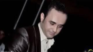 Download Lagu Muafeq Goran-Dilbara Mn.New HD Mp3