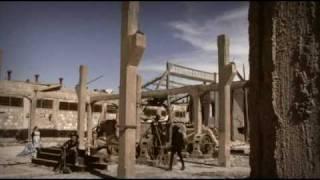 Volkmar - Prosa der Grausamkeit
