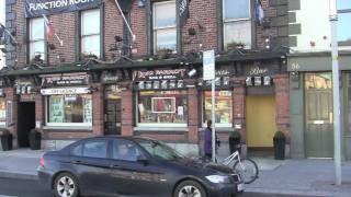 Drumcondra Ireland  City pictures : Drumcondra, Dorset Street, Dublin, Ireland, Croke Park, Irish, John Brady