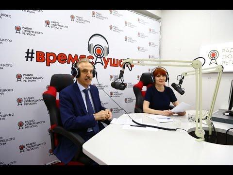 Прямой эфир с Владимиром Ружицким 24.05.2017 видео онлайн