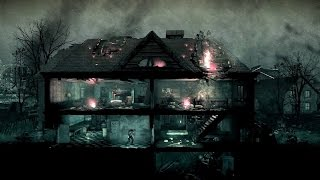 Видео This War of Mine