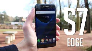 Video Samsung Galaxy S7 Edge : TEST Complet du Smartphone parfait ?! MP3, 3GP, MP4, WEBM, AVI, FLV Agustus 2017