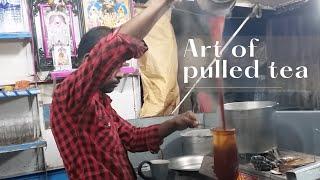 Coimbatore India  city photos : The Art of making Tea - Coimbatore - India